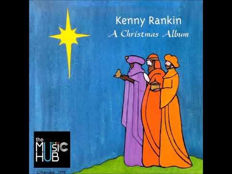 A Christmas Album ❉ KENNY RANKIN [full vinyl album cut]