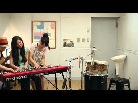 Tell your World/livetune feat. 初音ミク(Cover)