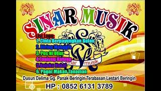 Download lagu Musik Gondang Campuran Karaoke No Vokal by Sinar Musik