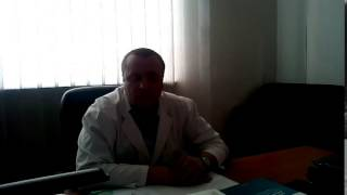 В Луганский онкологический диспансер доставлена гуманитарная помощь(, 2015-07-15T16:16:43.000Z)