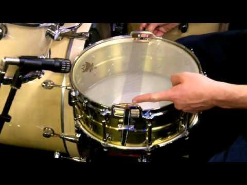 6 New Plastic Snare Drum Straps for Snare Wires Drum Part Drum Repair
