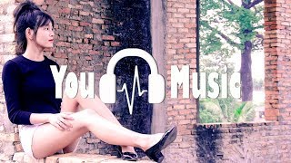 Invisible Love (by Markvard) No copyright Music for Monetize 🎧 You Music