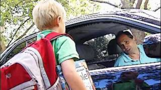 Download Stranger Awareness for Kids - Billy to the Bus (shortened safety video)