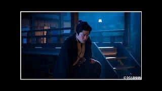 鈴木亮平「心がザワザワする」『西郷どん』島津斉彬に魔の手が!?