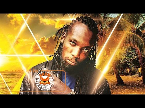 Mavado - Mama [Lighthouse Riddim] February 2017