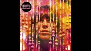 Melody's Echo Chamber Endless Shore
