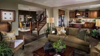 Trellis by Brookfield Homes - New Homes Chula Vista, California