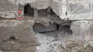 المليشيات تقصف منازل المواطنين في منطقة الشجيرة بالدريهمي وتشرد سكانها