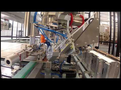 Sunfuel - Solar Panel Manufacturers