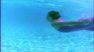 Olivia Newton John - The promise (the dolphin song)