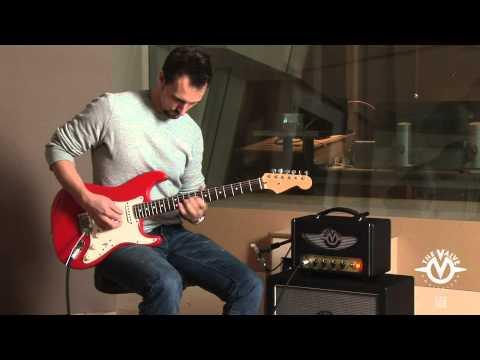 The ultimate bedroom/practice setup - Ultimate Guitar