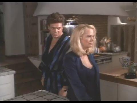 Random Movie Pick - Contrato para Matar (1993) [Español Castellano] YouTube Trailer