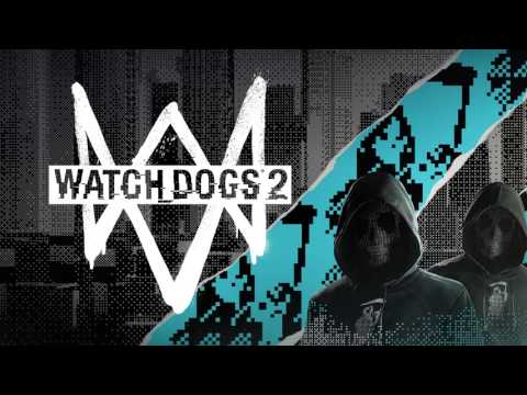 Watch Dogs 2 - Turbo Lover