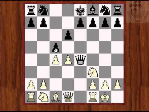 Шахматы - BestLogic