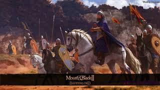 Mount and Blade II Bannerlord Gameplay (gamescom 2018)