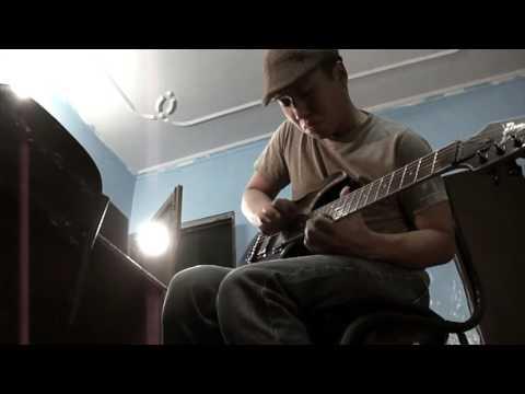 Subu Nomo - Still Breathing [Metal]