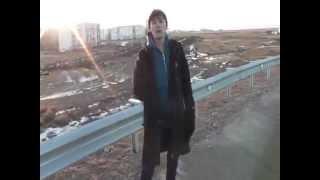 васильковка песня(, 2013-07-09T16:58:29.000Z)