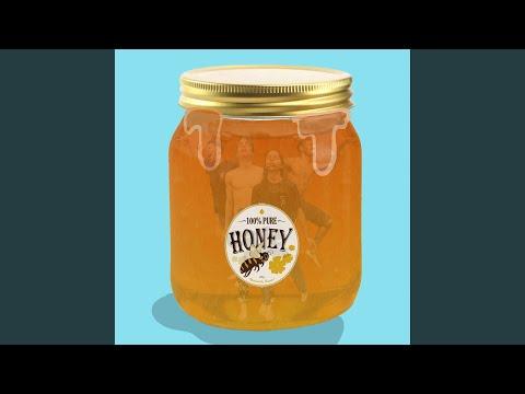 Honey mp3