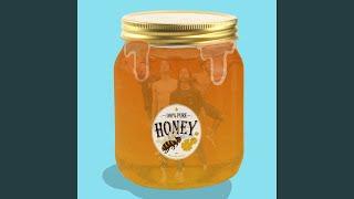 Honey Thumb