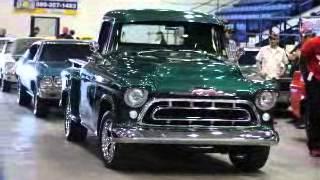 classic cars show in lawton , oklahoma
