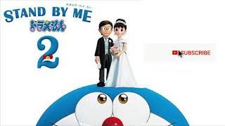 Masaki Suda Niji - Stand By Me 2 terjemahan Indonesia