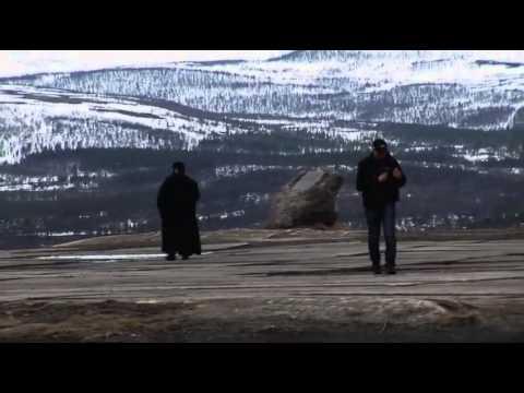 православные знакомства курске