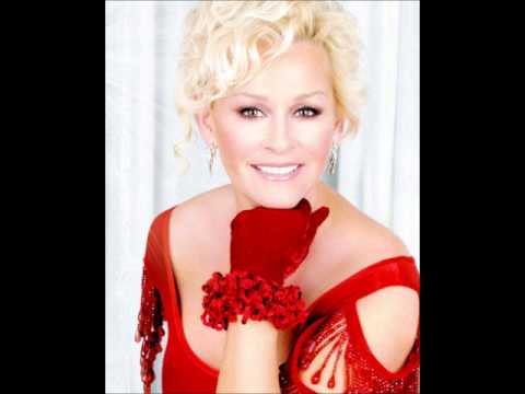 Lorrie Morgan-Christmas At Our House