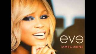 Eve feat. Swiss Beats - Tambourine