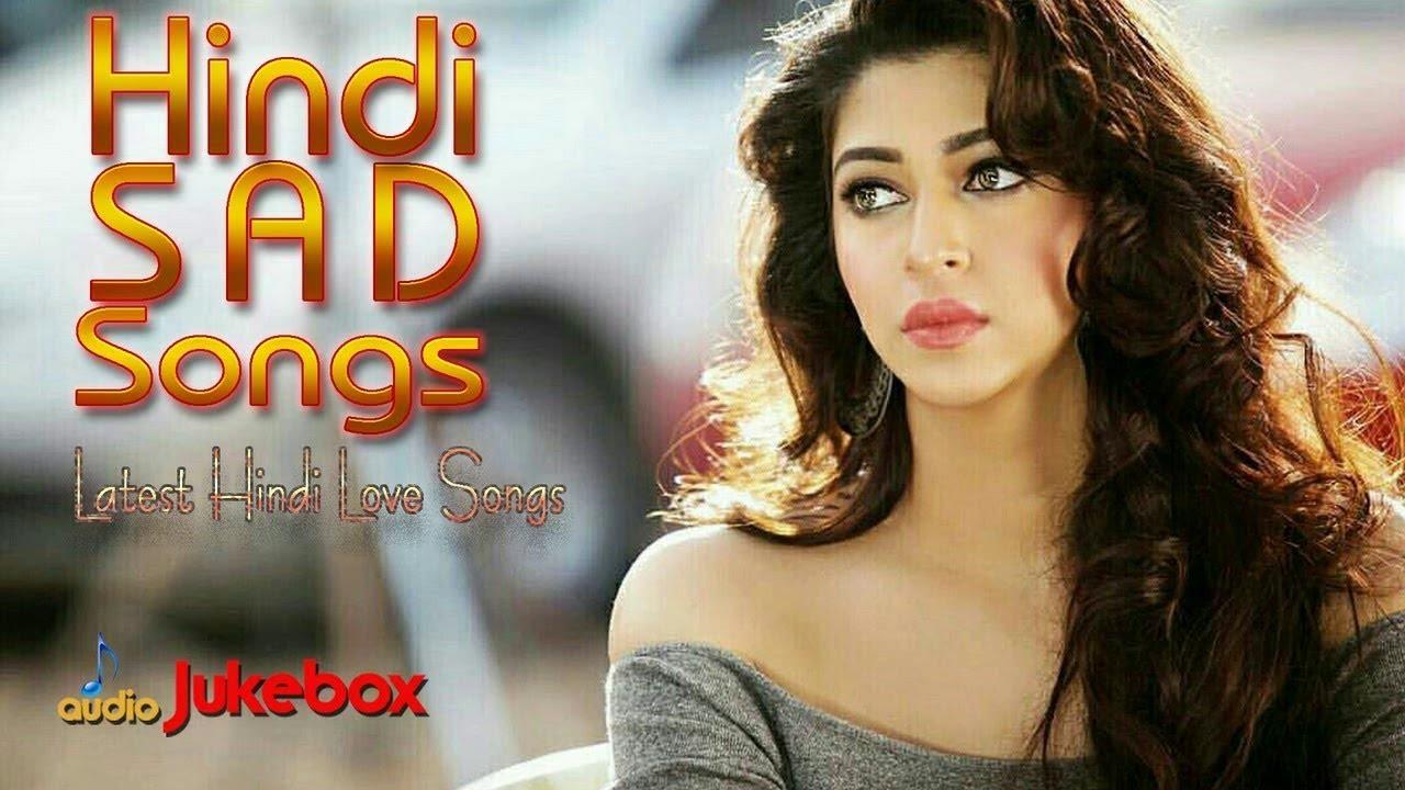 sad songs song hindi indian bollywood official romantic