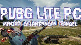 PUBG LITE INDONESIA UHUY - Menjadi Gelandangan Erangel