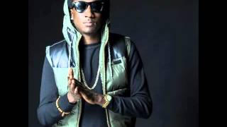Video K Camp - Thats My Boo download MP3, 3GP, MP4, WEBM, AVI, FLV Desember 2017