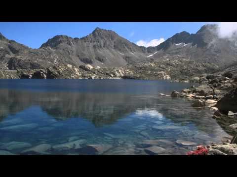 France - Pireneje National Park