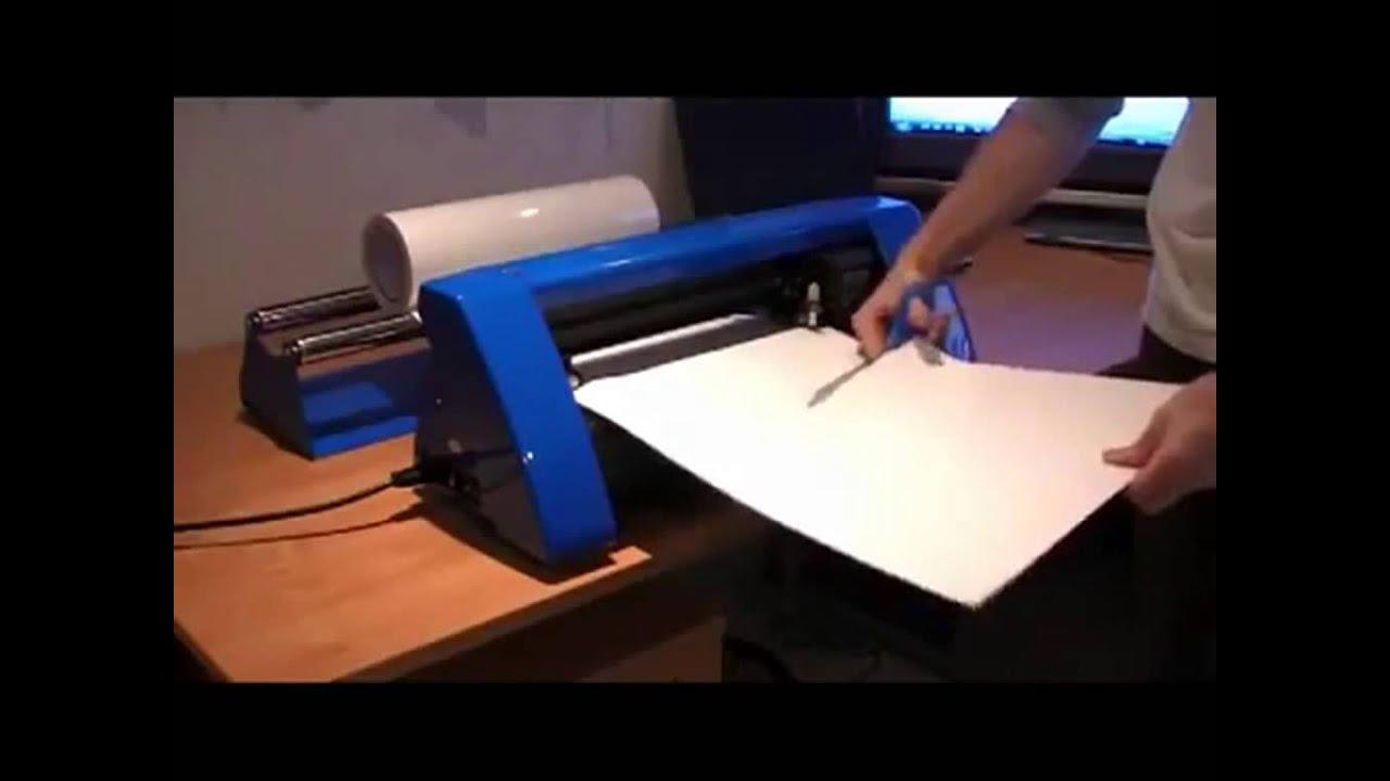 бумажные пакеты заказать с печатью www.vrt21.ru - YouTube