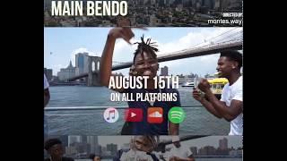 EZ BANDZ Social Promo