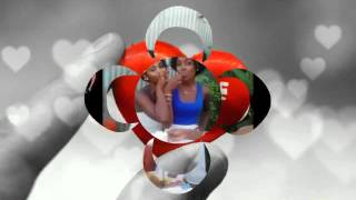 Montage Vidéo Kizoa: My princesse D