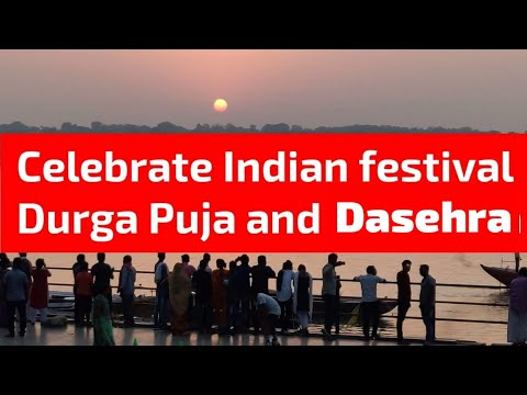 celebrate-indian-festival-durga-puja-and-dasehra/see-how-we-are-celebrate-indian-festival