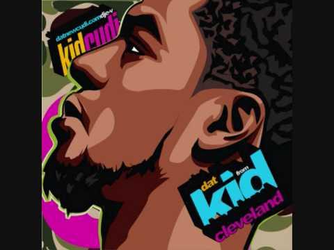 Kid Cudi - Look Up In Da Stars Ft Wale Prod By Breez