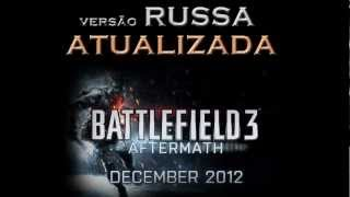 "BF3 Russian ""your game data corrupt"""