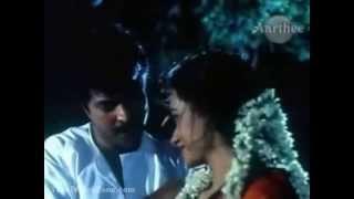 ilayaraja s tamil hit song gonigintala naga vara prasad