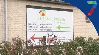 Gemeente Beuningen onderneemt juridische stappen tegen Groene Heuvels