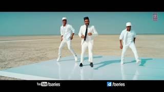 Guru Randhawa  Lahore Official Video Bhushan Kumar   Vee   DirectorGifty   T Series   YouTube 3 thumbnail