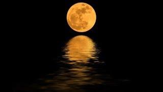 Pleine Lune en BELIER du 13 octobre 2019
