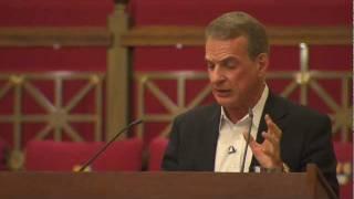 "William Lane Craig vs Peter Millican: ""Does God Exist?"", Birmingham University, October 2011"
