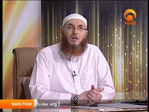 Ask Huda, Moving Into New House, Islamic Clothing, etc - Dr Muhammad Salah