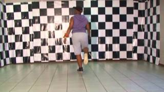 Nakupenda by Brenda Fassie - Dance Fitness with Clive Msomi
