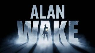 Alan Wake Soundtrack: 04 - Petri Alanko - The Clicker