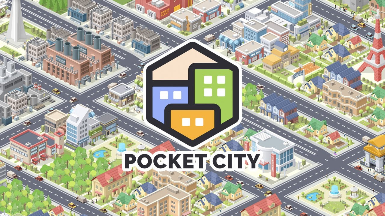 Best City Building Games 2020.The Best City Building Games You Can Play Right Now