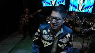 Banda El Rotoke 12 De Junio San Antonio Palopo