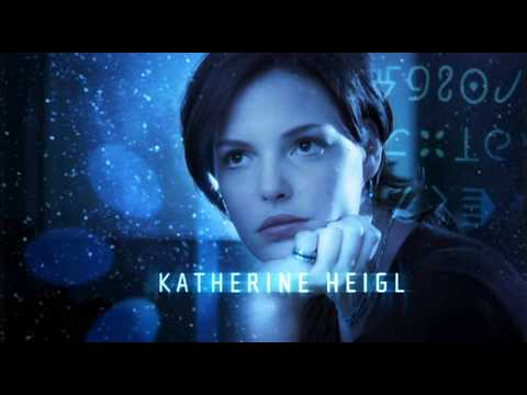 Roswell  Season 1 2 & 3 Intros
