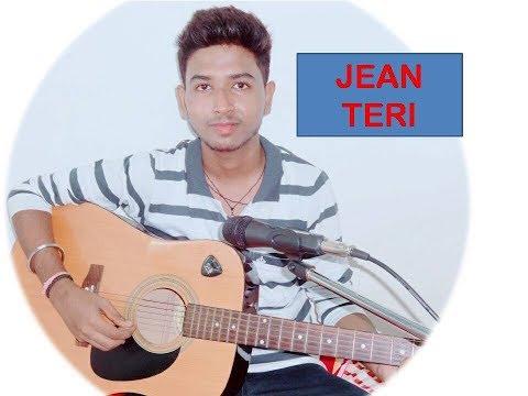 Jean Teri   Raftaar   Jaz Dhami   Deep...